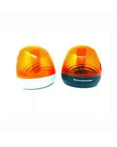 LMPLX5TN / LMPLX5TG - ONE UP 230 LED - LAMPEGGIATORE